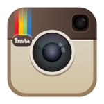 Instagram Icon 150x150 - teste padina inicial