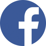 facebook hd png facebook social social media icon 256 150x150 -