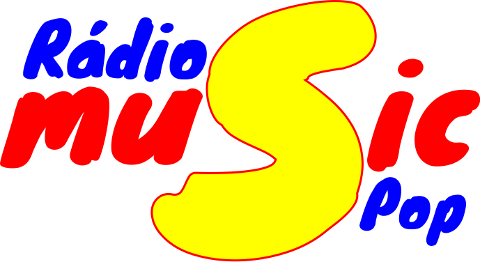 LOGOTIPO RADIO MUSIC POP FECHADO